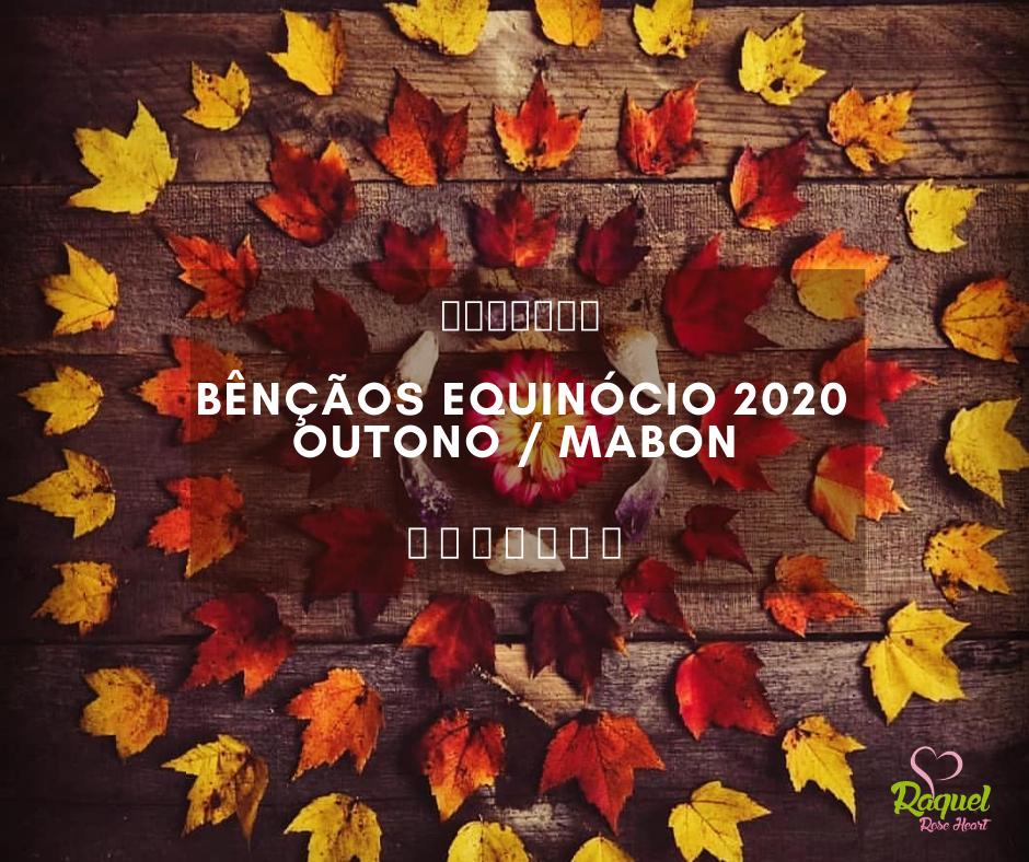 mabon 2020