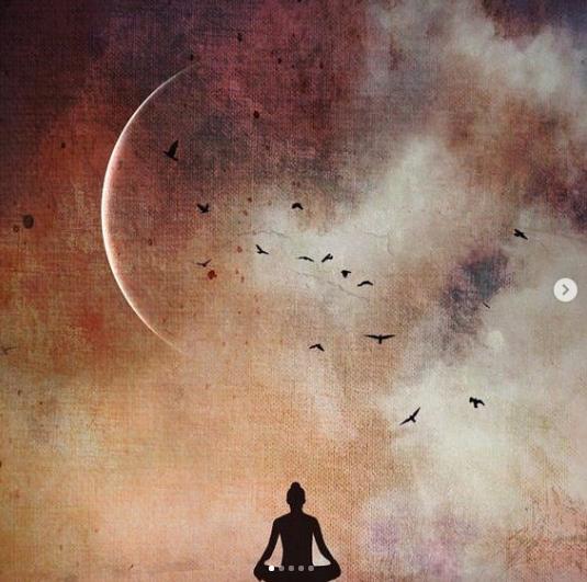 equilibrio lua balança111