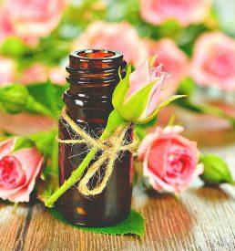 Aromaterapia 🍀