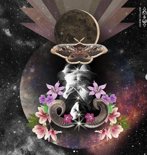 lua Nova Carneiro 2020